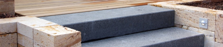 laying Paving and decking,london, brighton, sussex