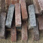 vande-moortal-bricks